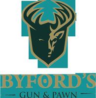 Byford Gun & Pawn